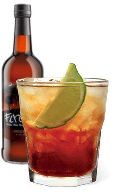1000+ ideas about Sweet Tea Vodka on Pinterest | Sweet Tea, Vodka and ...