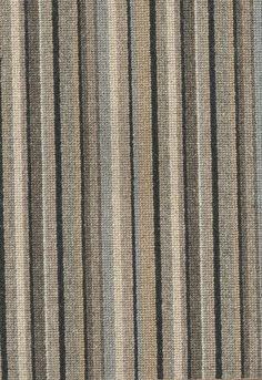 Striped Carpeting Gallery: Filamento, Knightsbridge, 100% Wool