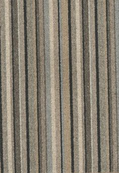 Manx Natural Shades Pinstripe Clay 50 Wool 50