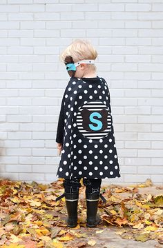 DIY superhero custome ideas, sons, for kids, for teens, easy, for couples, for school, family, plus size, marvel, baby, men, simple, cheap, incredibles, for work, spiderman, male, for toddler, quick, now sew, cape, group, flash, captain america