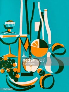 still life abstract - Google Search