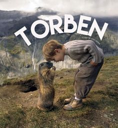 Torben, meaning: God of thunder, norse names, T names, boy names, names that start with T , ttc, middle names, T boy names, male names, unique boy names, unique baby names, strong names