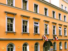 Vienna Hotel Adlon Austria, Europe Hotel Adlon is perfectly located for both business and leisure guests in Vienna. The hotel offers guests a range of services and amenities designed to provide comfort and convenience. Service-minded staff will welcome and guide you at the Hotel Adlon. Guestrooms are fitted with all the amenities you need for a good night's sleep. In some of the rooms, guests can find television LCD/plasma screen, non smoking rooms, heating, desk, mini bar. Th...