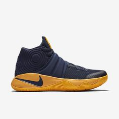 the best attitude 2b749 f6966 Kyrie 2 Basketball Shoes - Men Nike Kyrie, Sneaker Release, Nike Zoom,  Stability