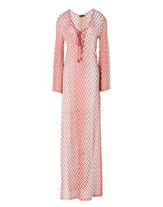 Missoni Mare Women Cover-Up on YOOX. The best online selection of Cover-Ups Missoni  Mare. YOOX exclusive items of Italian and international designers ... a67b04b88d09