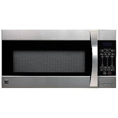 Kenmore Elite 30 In. Microhood Combination >>> This is an Amazon Affiliate link. You can get more details by clicking on the image.