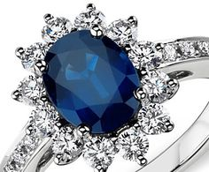 Can you tell I love sapphires?
