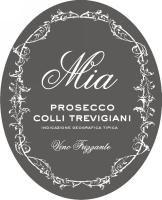 Prosecco, Mia | AstorWines.com $79.34 for case of 12!