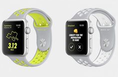 Apple introduced the next-gen Apple Watch Series 2: The refined way for healthy life @ http://www.ispyprice.com/get/apple-introduced-next-gen-apple-watch-series-2-refined-way-healthy-life/