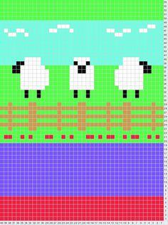 sheep plus,