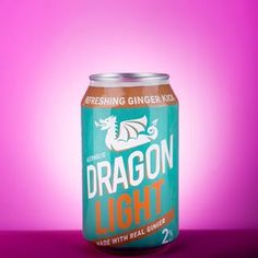 🐉 Great shoot for Thank you to my bro 💙 Camera Assistants: Dragon Light, Beverages, Drinks, Photography And Videography, Coffee Cans, Drink Sleeves, Bro, Photo And Video, Instagram