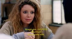 """11 Ways """"Orange Is The New Black"""" Is Doing It Right"""