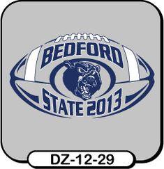 high school football t shirts - Football T Shirt Design Ideas