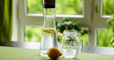 Easy Detox Your Body - Cleanse, Tea, Water, Recipes Detox Kur, Colon Detox, Ayurveda Kur, Chakras Reiki, Nutrition Herbalife, Unfiltered Apple Cider Vinegar, Detox Waters