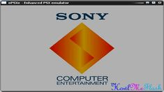 How To Play PlayStation (PSX) Games On PC