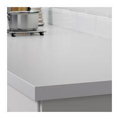 SÄLJAN Maßarbeitsplatte IKEA Inklusive 25 Jahre Garantie. Mehr Darüber In  Der Garantiebroschüre.