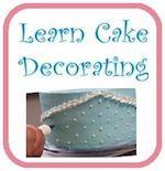 Basic Decorator Icing - Wedding Cake Icing Recipe