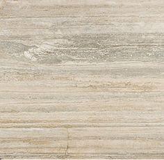 Walker Zanger-Tuscan silver travertine stone tiles 12x24