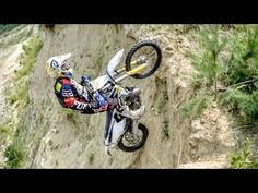 The Hill Climbers - YouTube