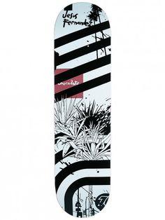 bff72c04 Chocolate Fernandez Evan Hecox Deck 8.25 x 31.75 Chocolate Skateboards, Skate  Decks, Skateboard Art