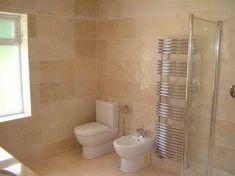 Bathroom Tile Designs Yahoo Canada Image Search Results