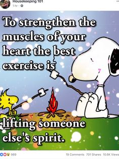 🗝💚Think this kind of Green today. Charlie Brown Quotes, Charlie Brown And Snoopy, Peanuts Quotes, Snoopy Quotes, Snoopy Love, Snoopy And Woodstock, Life Quotes, Funny Quotes, Wisdom Quotes