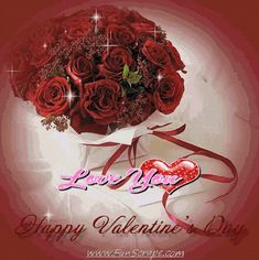 Share our valentine GIF images on Fb so your particular somebody will know you care. It solely takes a second or two to submit lovely Valentine's Day pictures on Fb.