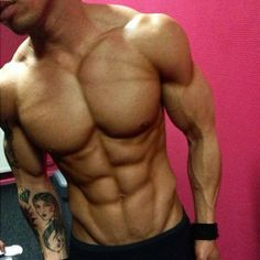 27 best beastly aesthetic physiques images  physique