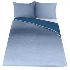 Buy Design Project by John Lewis No.010 Bedding from our Duvet Covers range at John Lewis. Free Delivery on orders over £50.
