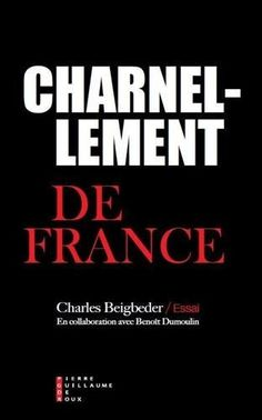 Tlcharger livre le monde au dfi ebook pdf book gratuit le monde tlcharger livre charnellement de france ebook kindle epub pdf gratuit fandeluxe Image collections