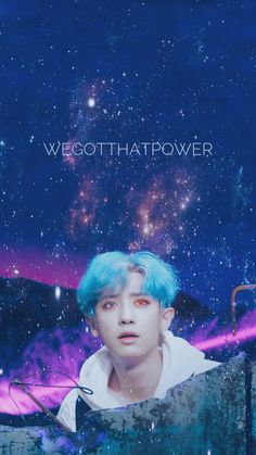EXO REPACKAGED THE POWER OF MUSIC || WALLPAPER © to【starrybaek04】 ! Do not repost or edit  #EXO #CHANYEOL #COMEBACK #THEWAR #POWEROFMUSIC #엑소