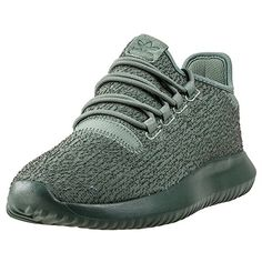 check out 675ff 2f60a adidas Herren Tubular Shadow Turnschuhe, Mehrfarbig (VertraVertraAmatac),  44