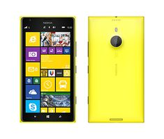 How To Unlock Nokia Lumia and other Nokias | Unlock iPhone, Samsung, Nokia, HTC Factory IMEI Unlock
