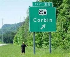Corbin movies corbin ky