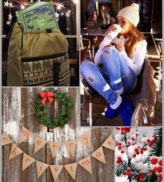 Молодежный рюкзак ТМ EPISODE, рюкзак с принтом женский, коллаж