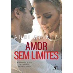 34 best livros images on pinterest submarines livros and products livro amor sem limites trilogia sem limites fandeluxe Choice Image