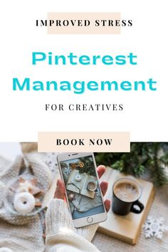Struggling with your Pinterest Marketing  Strategy, and wish you could gain more traffic to your site for your small business or blog? Mompreneurs can have more time to focus and improve time management with a simple #pinteresttraffic edit. Improve your Pinterest SEO, and get found on Pinterest even if you think you suck at digital marketing. Learn how you can improve your marketing strategies or affiliate marketing strategies with done for you Pinterest Optimizations.#pinterestmarketing Affiliate Marketing, Social Media Marketing, Marketing Strategies, Digital Marketing, Make Money Blogging, Blogging Ideas, Thing 1, Blog Topics, Online Entrepreneur