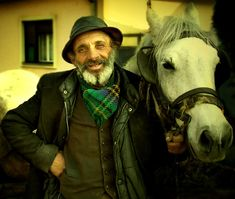 Gypsy, Serbia  flickr.com