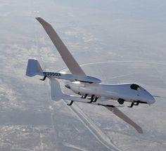 Northrop Grumman , Scaled composites , fire bird