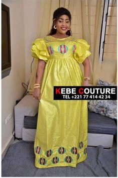 Hart to hart African Fashion Ankara, Latest African Fashion Dresses, African Inspired Fashion, African Print Fashion, African Attire, African Wear, African Women, African Traditional Dresses, Traditional Outfits