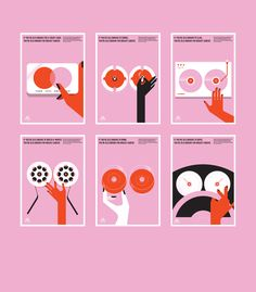 Breast Cancer Foundation : Coming of Age on Behance Breast Cancer Party, Breast Cancer Quotes, Cheat Meal, Breast Cancer Support, Breast Cancer Awareness, Tier Wallpaper, Design Campaign, Pink October, Sketches