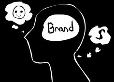 What is branding? Logos? Your business' name? For those unfamiliar with branding, it's a huge part of marketing.     Find out more about marketing your brand at : http://filsupport.com/internet-marketing-outsourcing/beyond-the-logo-the-importance-of-branding/