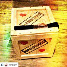 Děkujeme:heart: #Repost @lenca.v with @repostapp. ・・・ Dekuji @manboxeo :relaxed: dodani bleskove, doufam, ze radost bude velika a uz se moc tesim az se drahy bude dobyvat dovnitr :smiley: #manboxeo #valentýn #dárek #láska #radost #zvědavost