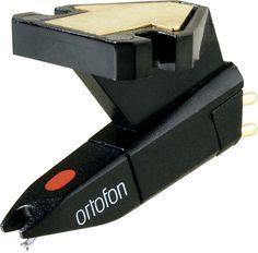 Ortofon OM 5E Phono Cartridge