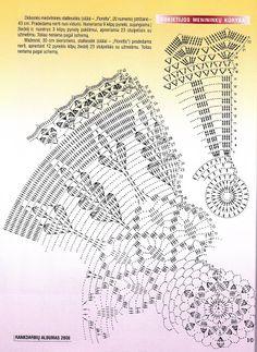 rankdarbiu albumas 43 2008 - sevar mirova - Picasa Web Albums
