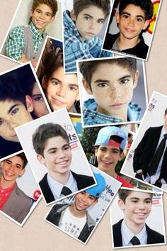 Cameron boyce has been apart of all of are lives RIP🙏💔💘 All prayers go to his family and friends love u cam Cameron Boyce, Cameron Dallas, Dove Cameron, Carlos Descendants, Disney Descendants, Karan Brar, Ugly Men, Disney Xd, After Life
