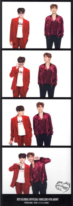 """""""click through for full size; please credit jalmotaesseo-scans if editing! Do not repost without permission! Do not post to weheartit!"""""""