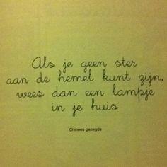 chinese gezegden en spreuken 199 beste afbeeldingen van Spreuken   Dutch quotes, Wise words en  chinese gezegden en spreuken