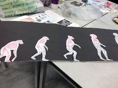 skeletal sketches finished