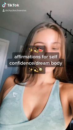 Find out the FREE most powerful affirmations to increase well-being (used by rich and famous people) click the link! These positive daily affirmations are for anyone who's looking to manifest a life of their dreams. Each day, say the list of things mentioned, and you will be well on your way to living the life of your dreams. #affirmations #positiveaffirmations #affirmationsforhappiness #mantras Spiritual Manifestation, Manifestation Journal, Manifestation Law Of Attraction, Law Of Attraction Affirmations, Positive Affirmations Quotes, Affirmation Quotes, Positive Quotes, Law Of Attraction Planner, Law Of Attraction Tips
